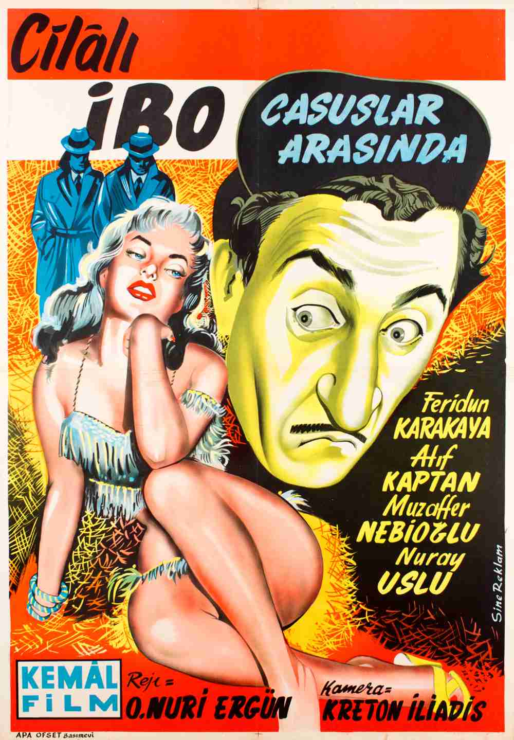 1 cilali_ibo_casuslar_arasinda_1959
