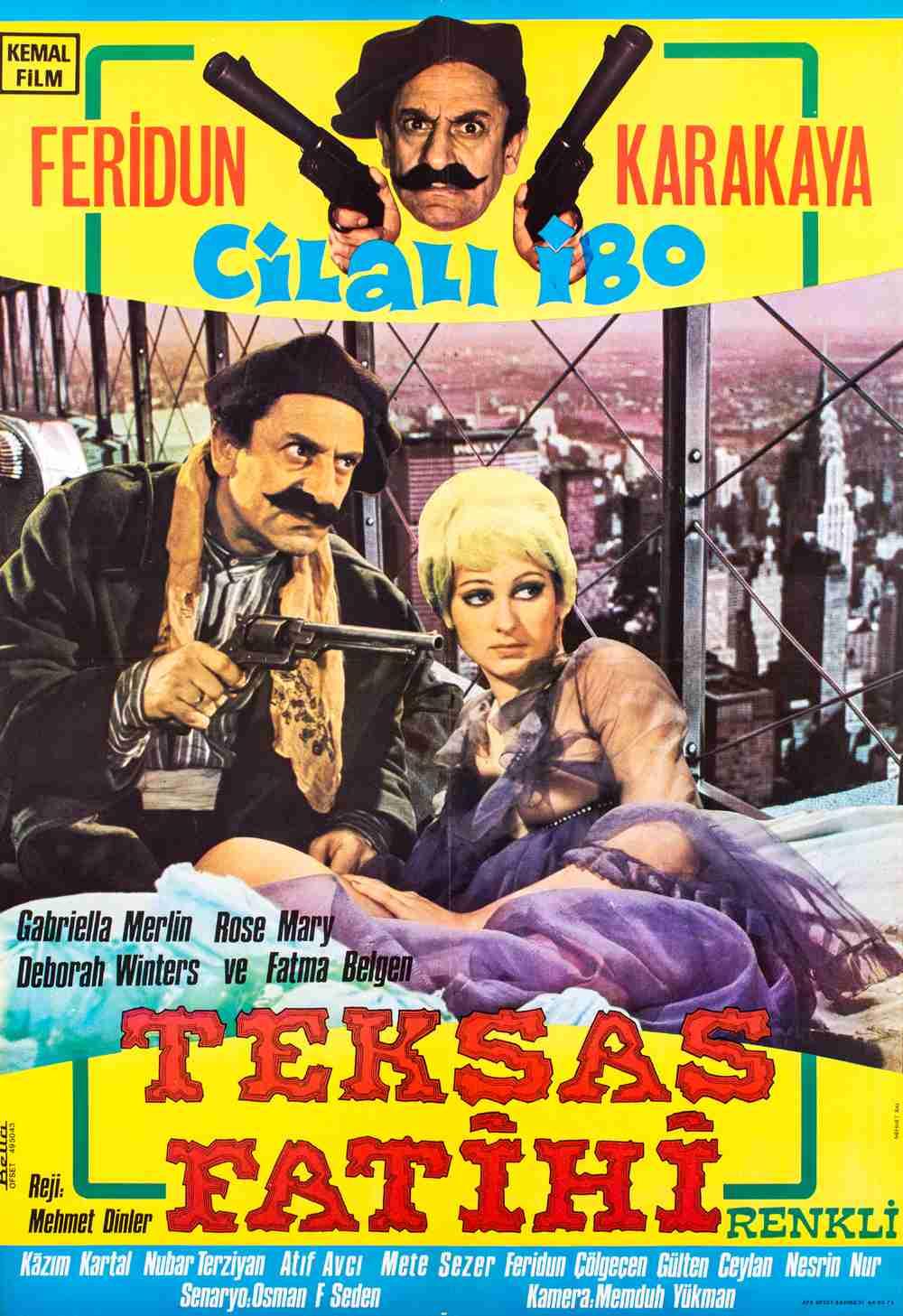 10 cilali_ibo_teksas_fatihi_1971