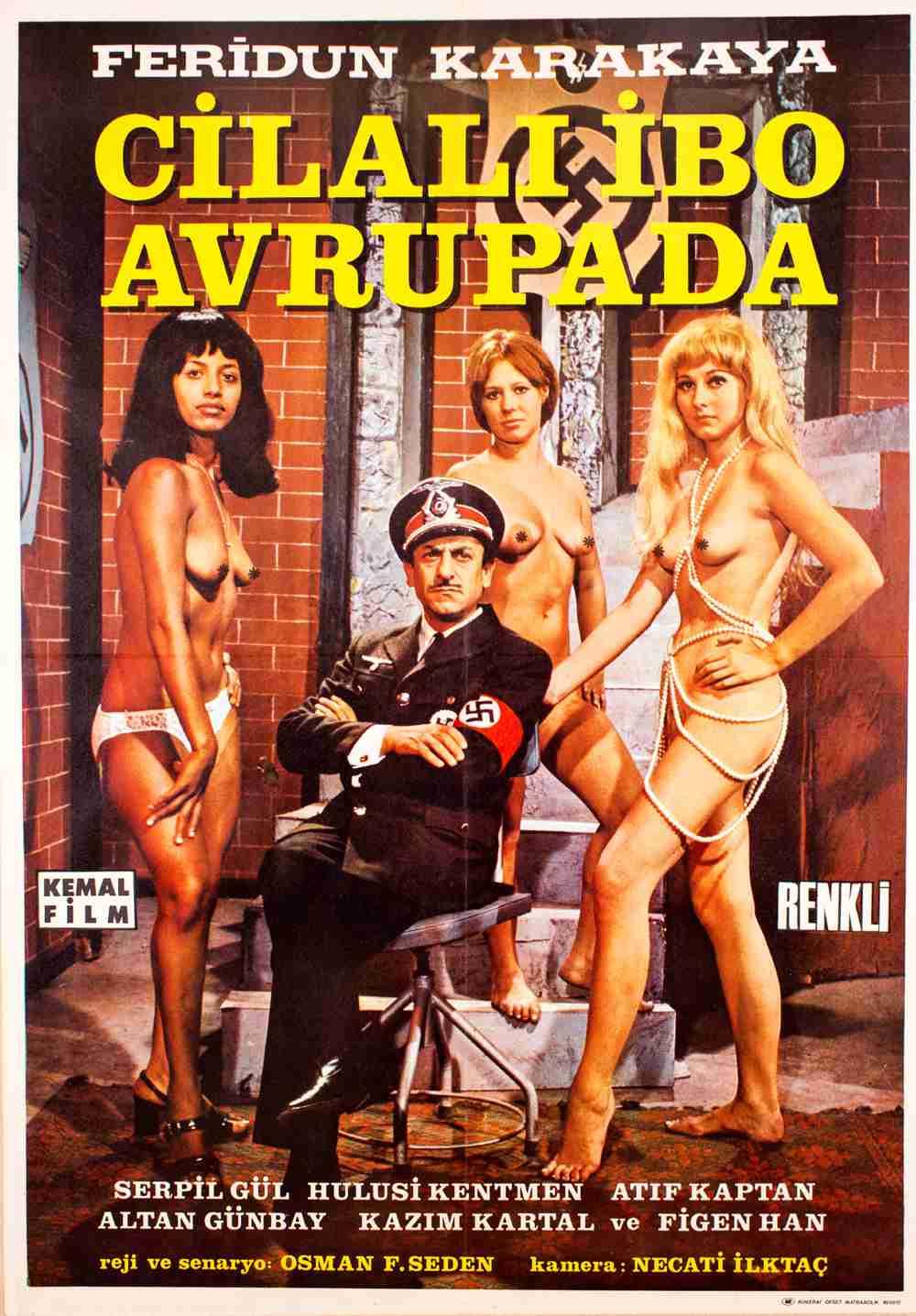 8 cilali_ibo_almanyada_1970