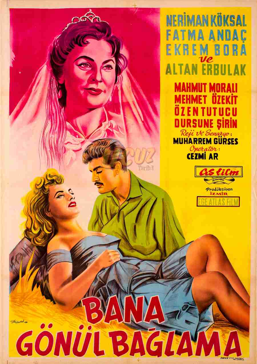 bana_gonul_baglama_1958