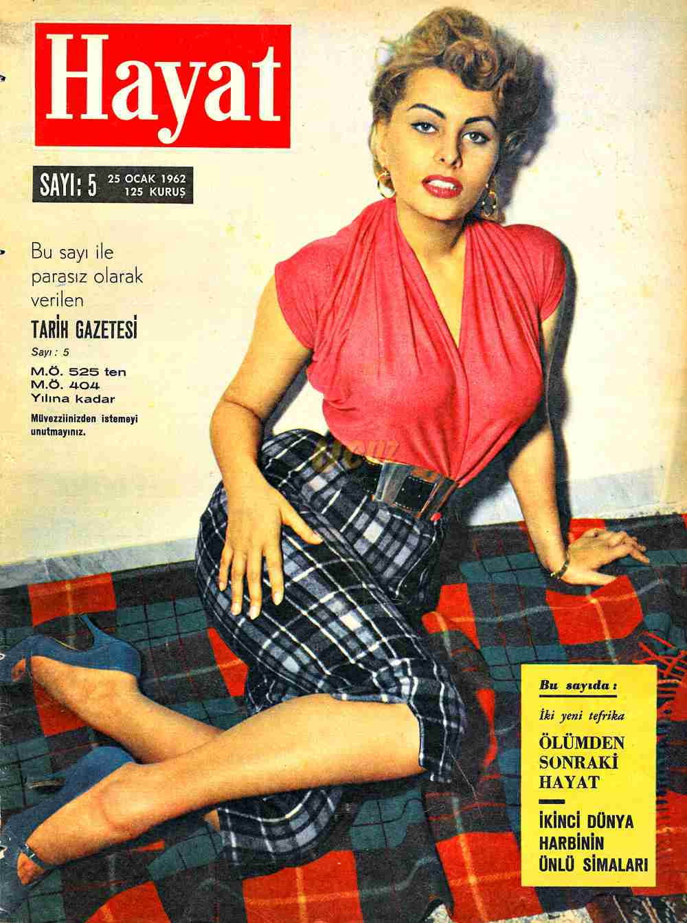 1962-hayat-05