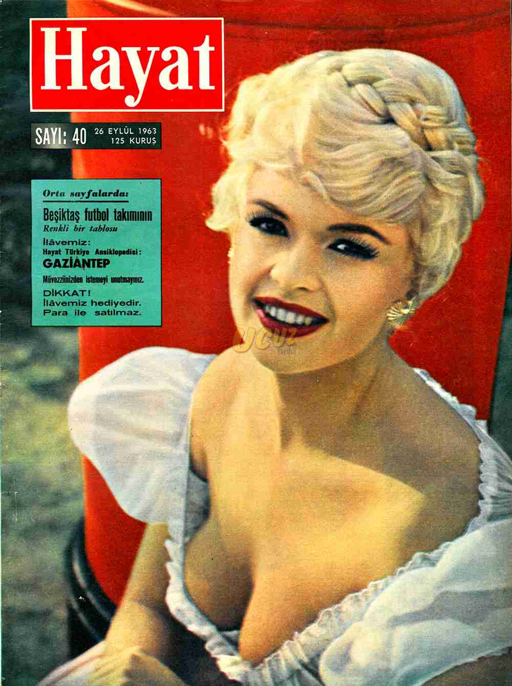 1963-hayat-40