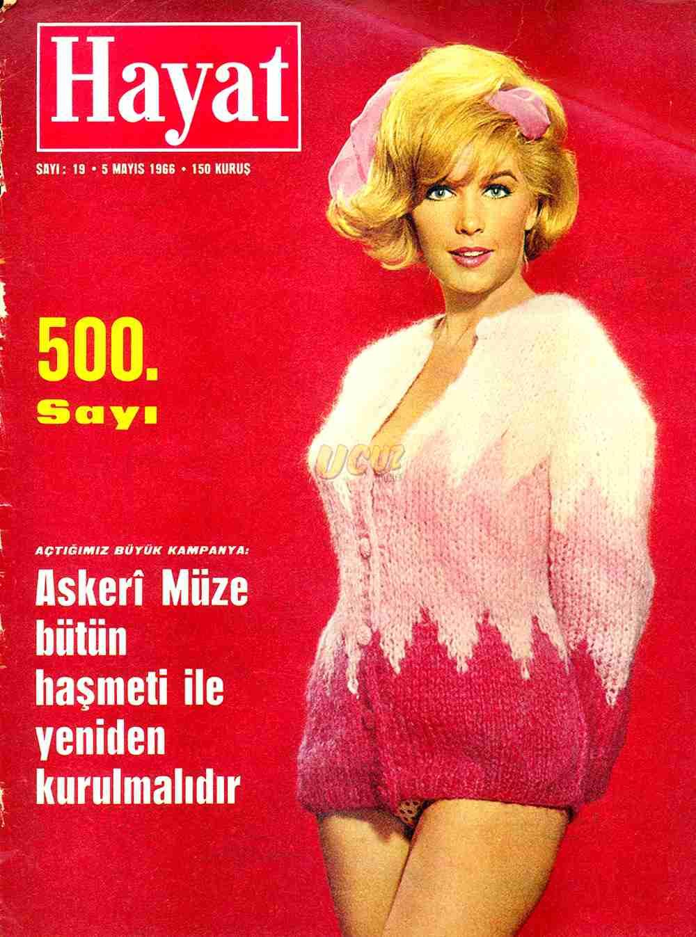 1966-hayat-19