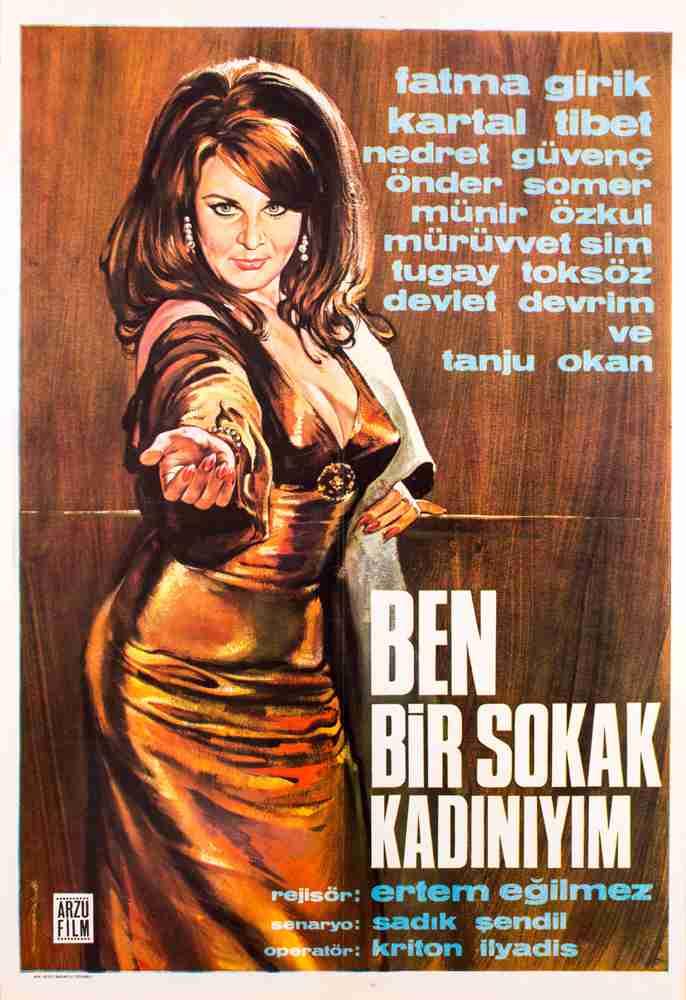 ben_bir_sokak_kadiniyim_1966