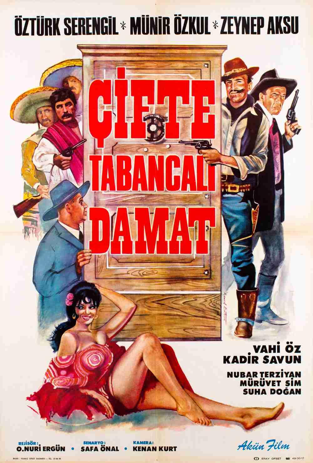 cifte_tabancali_damat_1967-3