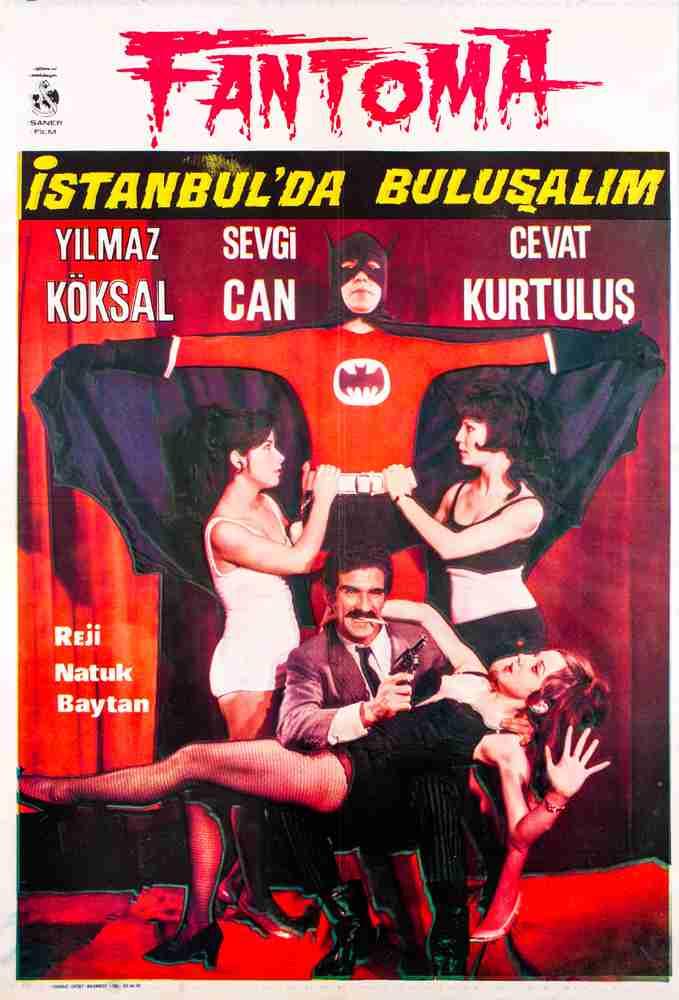 fantoma_istanbulda_bulusalim_1967