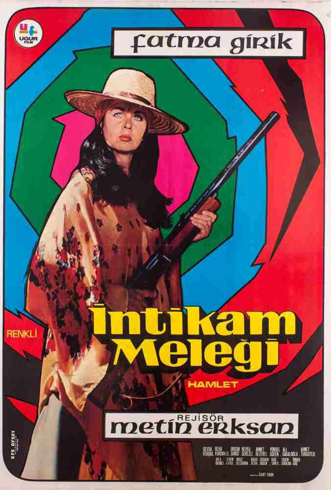 intikam_melegi_1976
