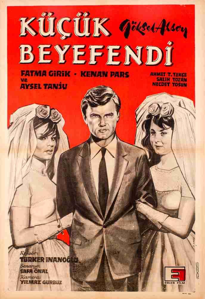 kucuk_beyefendi_1962-5