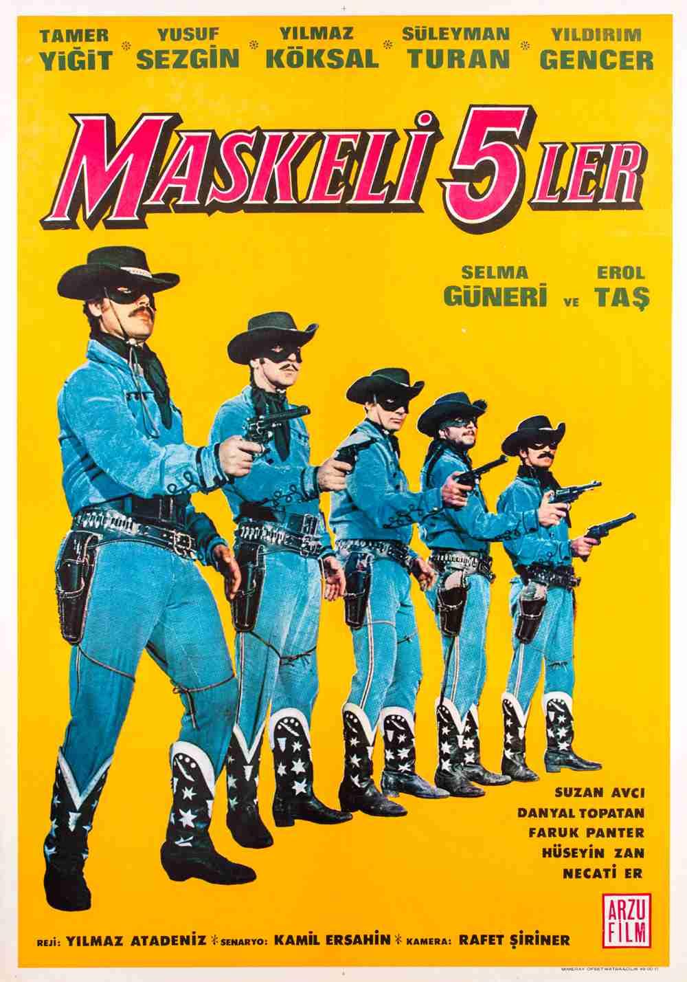maskeli_5ler_1968