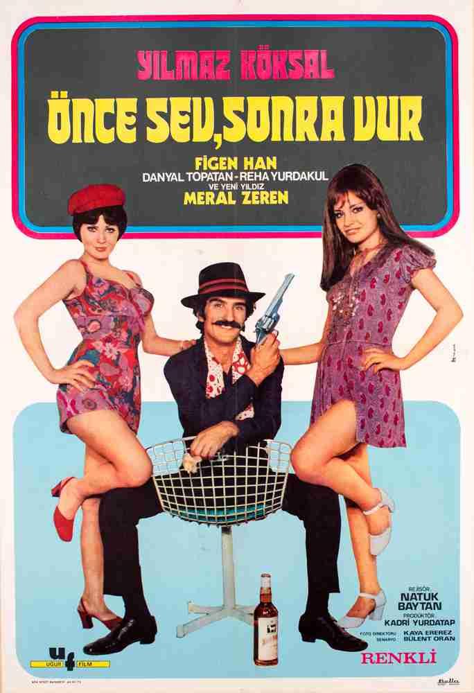 once_sev_sonra_vur_1971