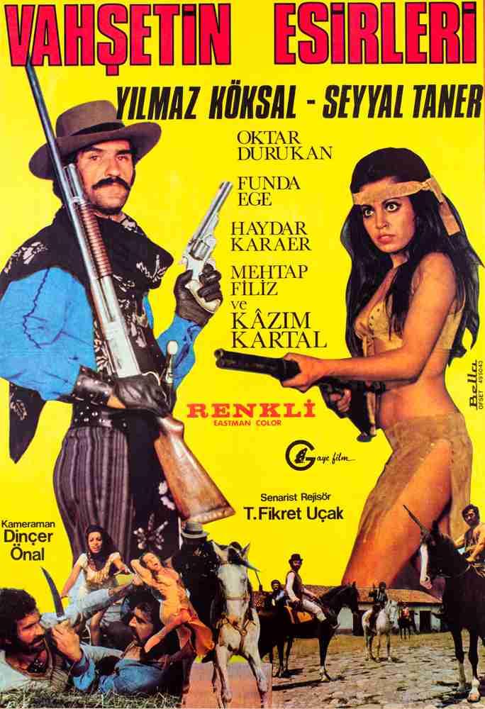 vashetin_esirleri_1972