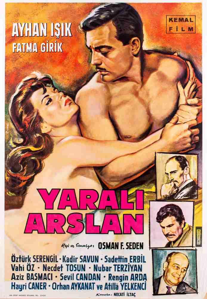 yarali_aslan_1963-2