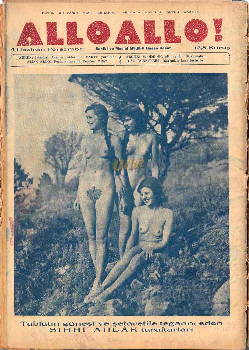1931-allo-allo-arka-kapak