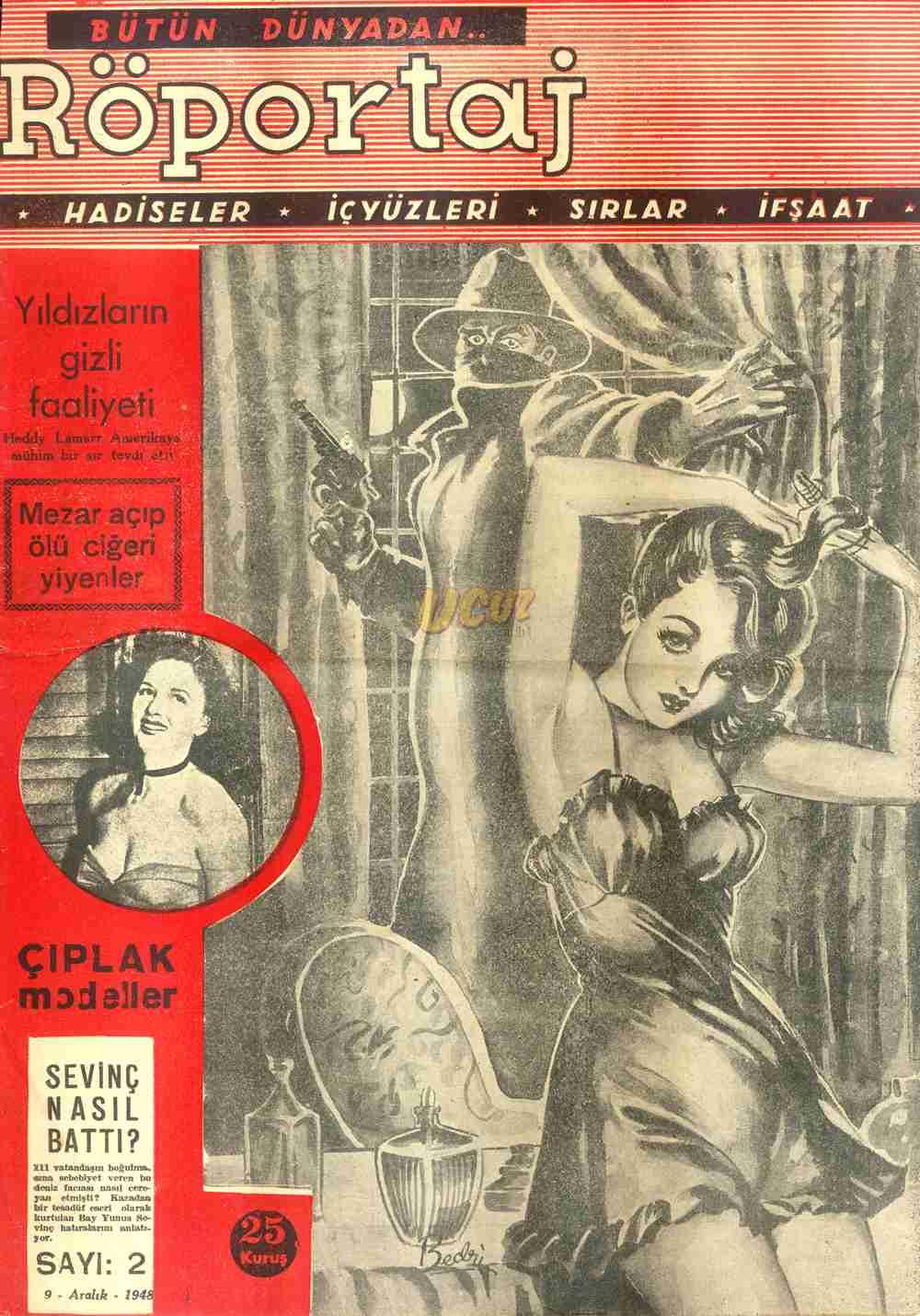 1948-roportaj