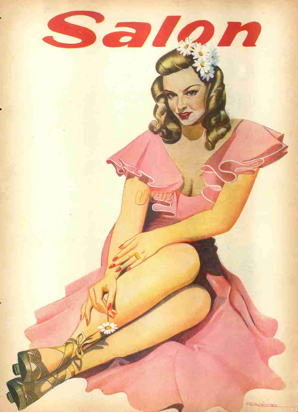 1948-salon11
