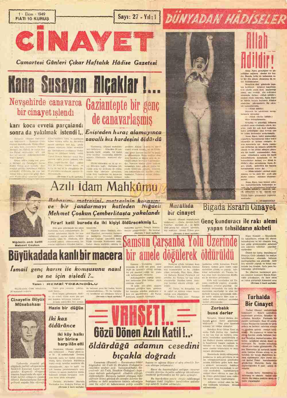 1949-cinayet