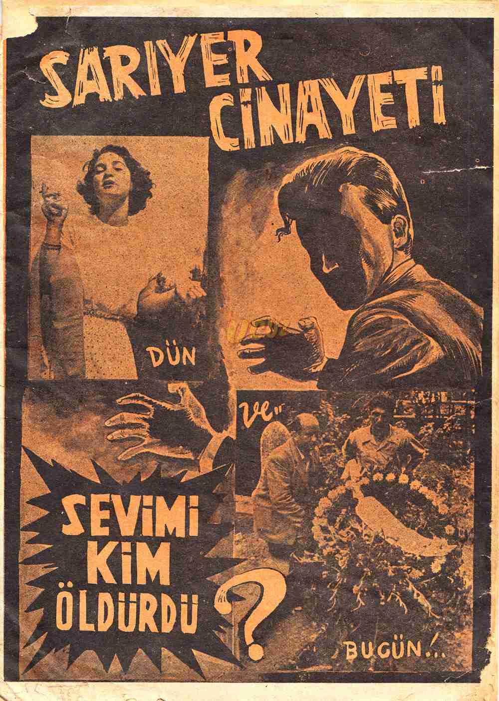 1952-sariyer-cinayeti