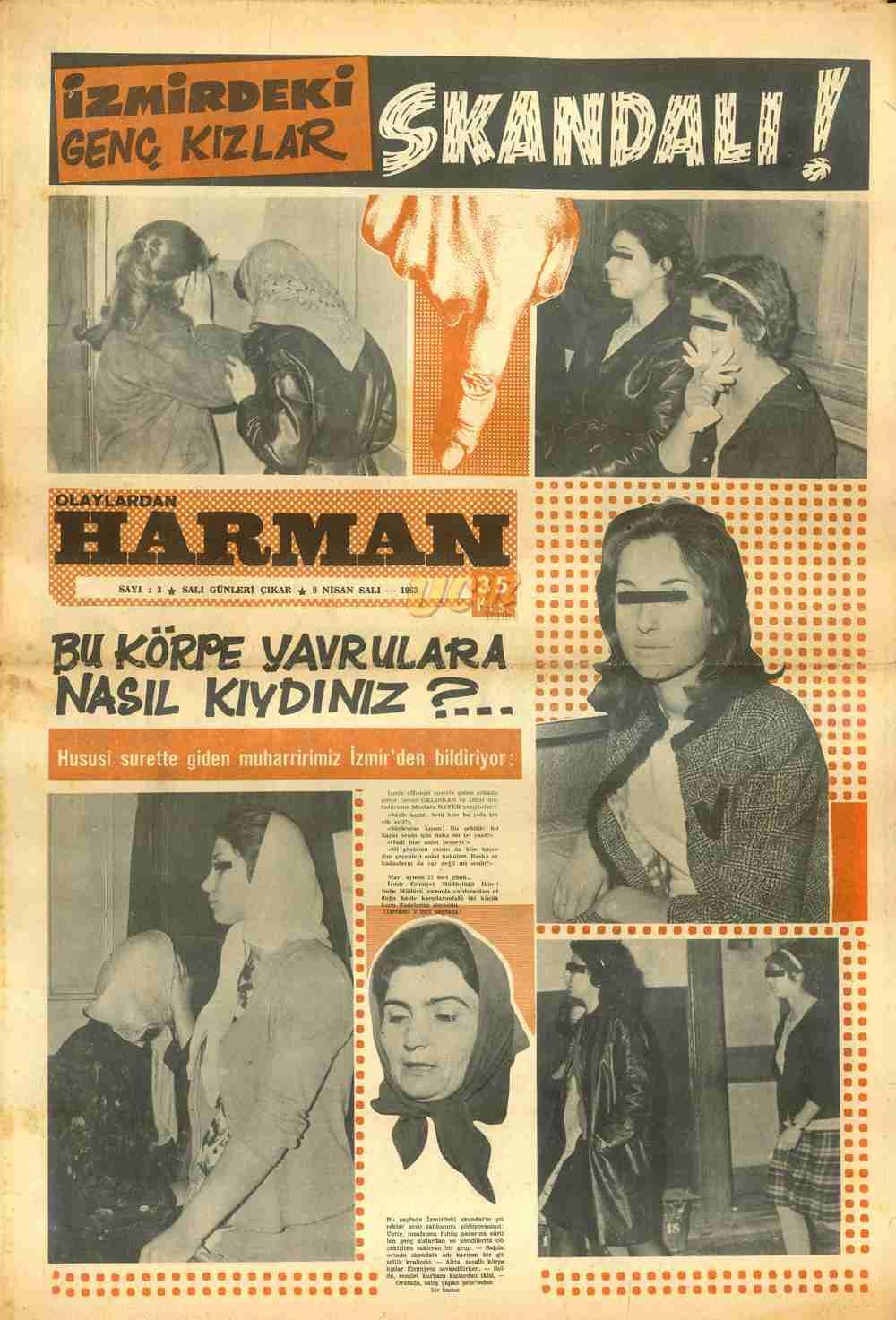 1963-olaylardan-harman
