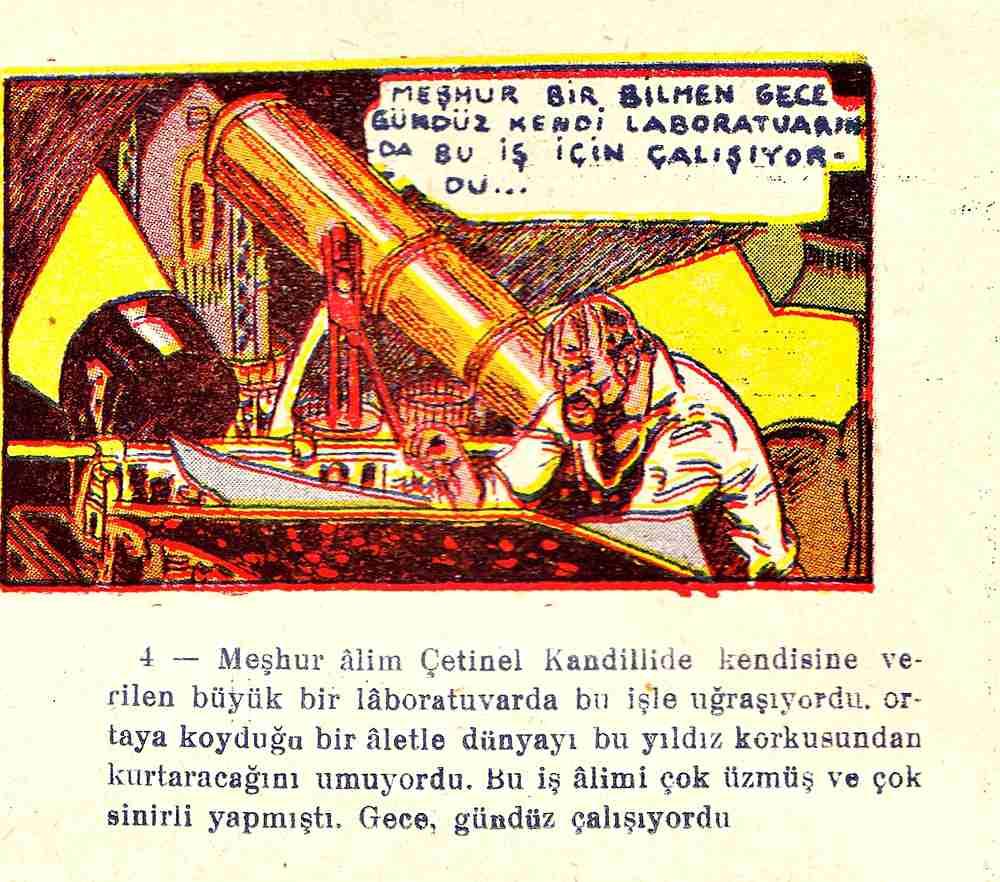 baytekini-gokyuzu-seruvenleri-1-kopya-kopya-2