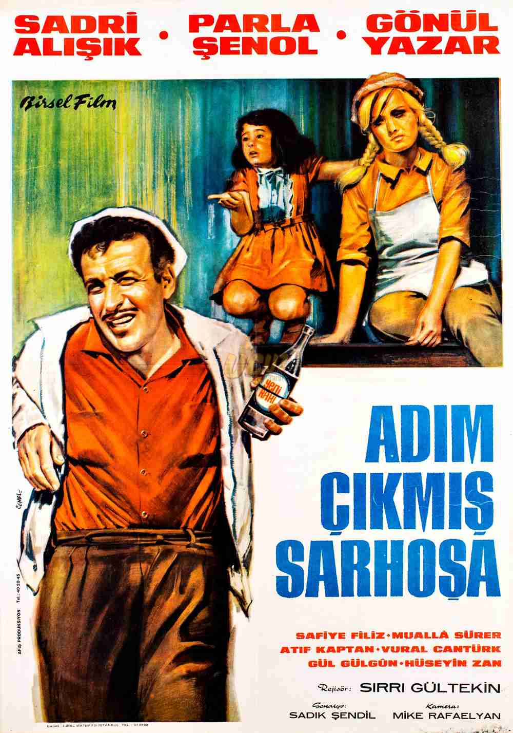 adim_cikmis_sarhosa_1965