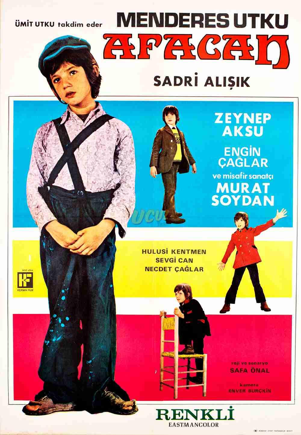 afacan_1970-3