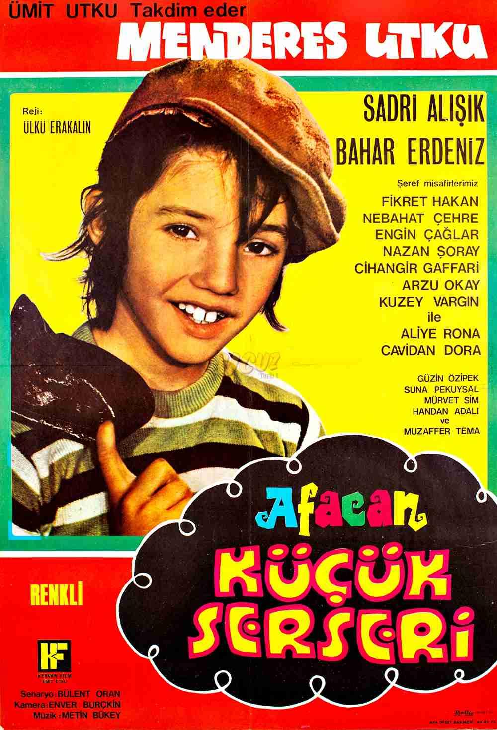 afacan_kucuk_serseri_1971-2