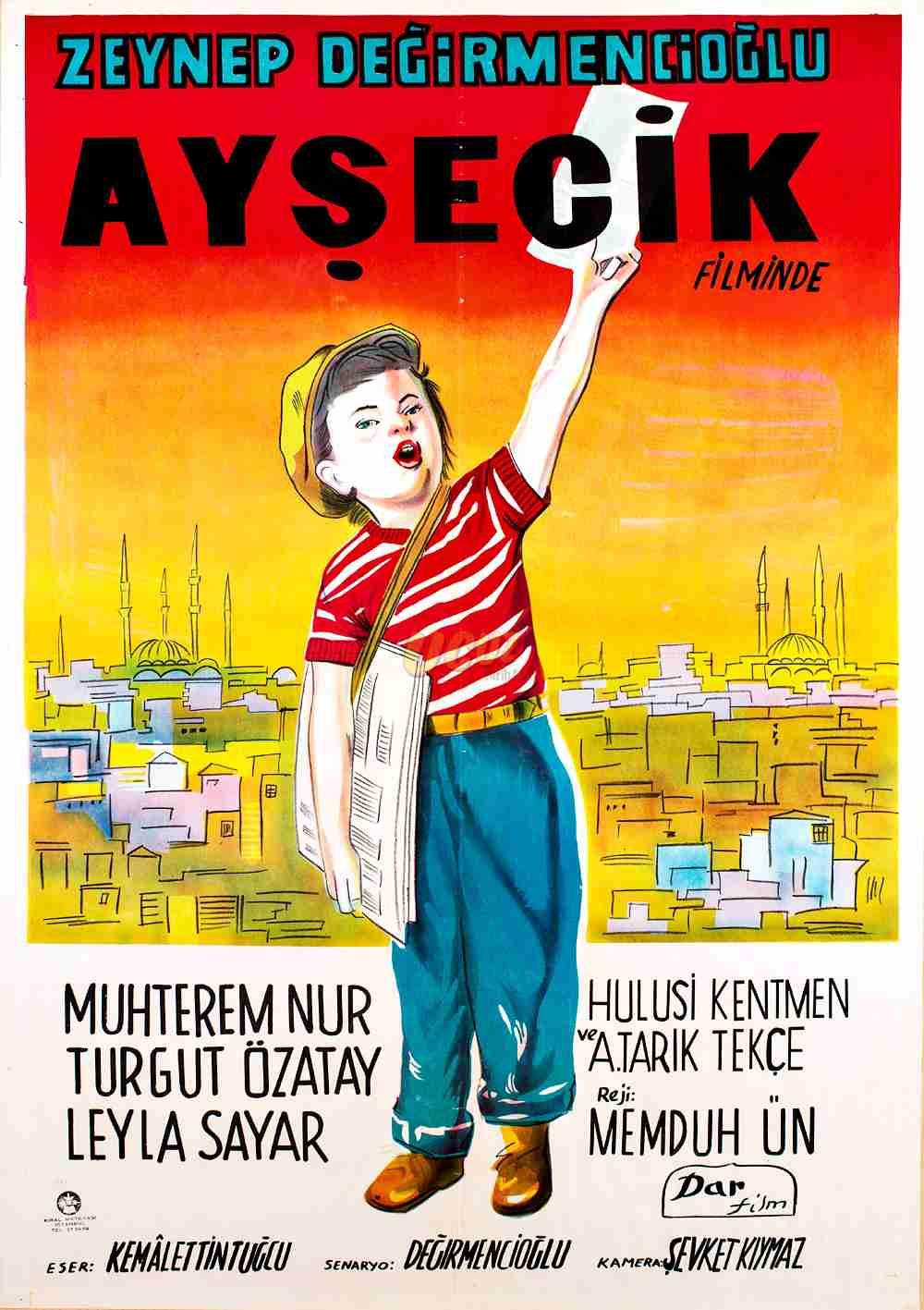 aysecik_1960-4
