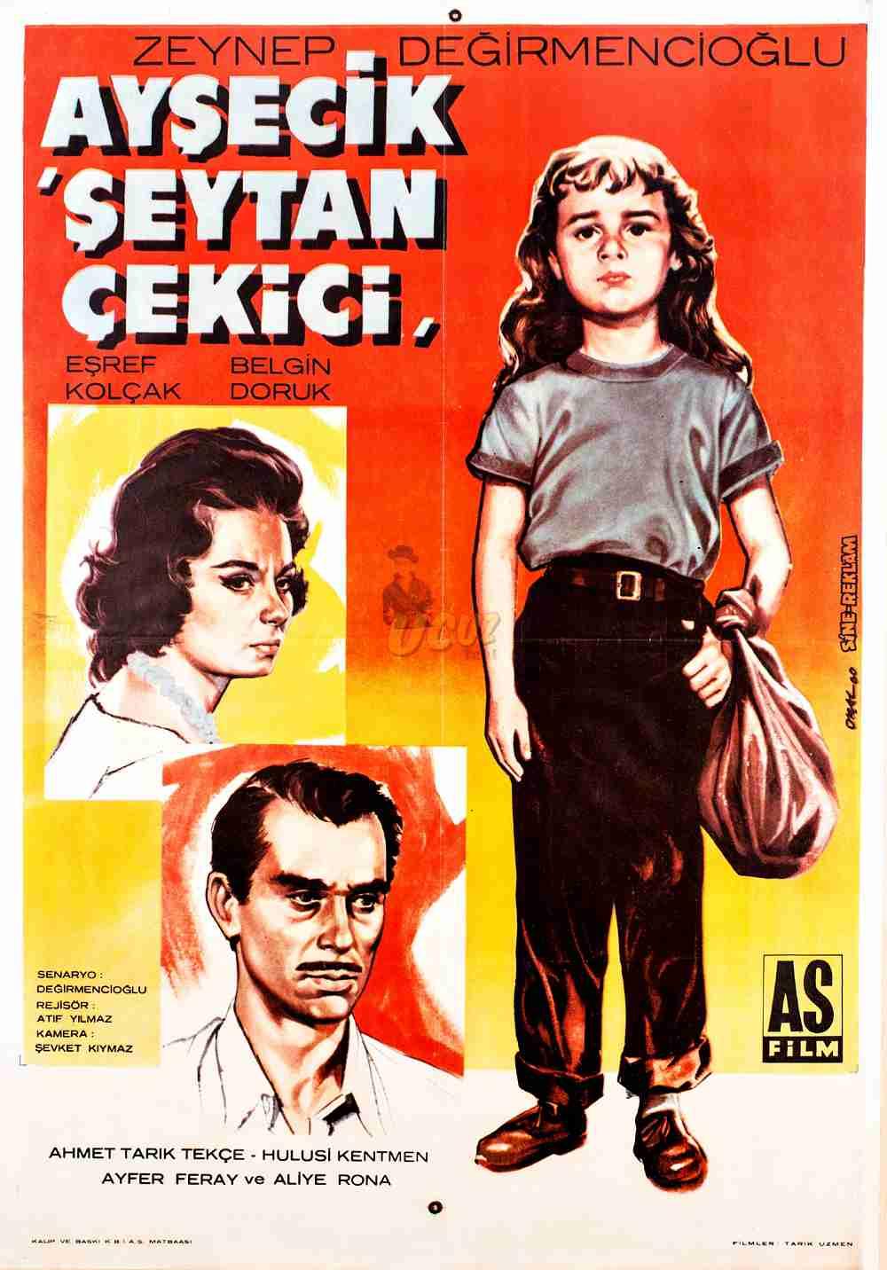 aysecik_seytan_cekici_1960-2