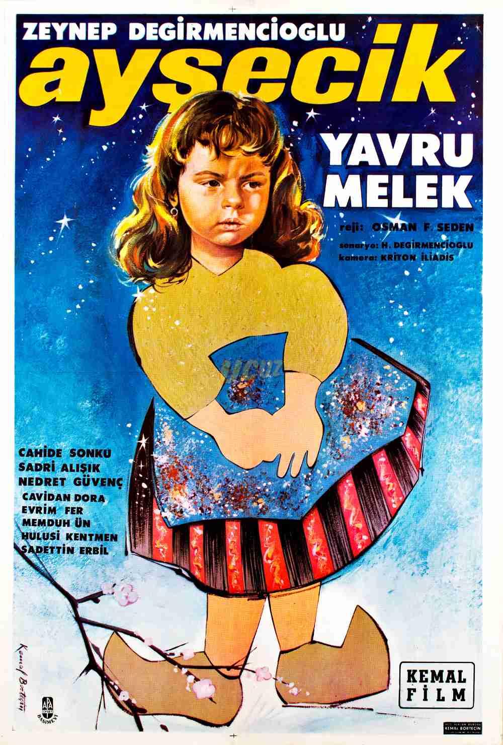 aysecik_yavru_melek_1962-3
