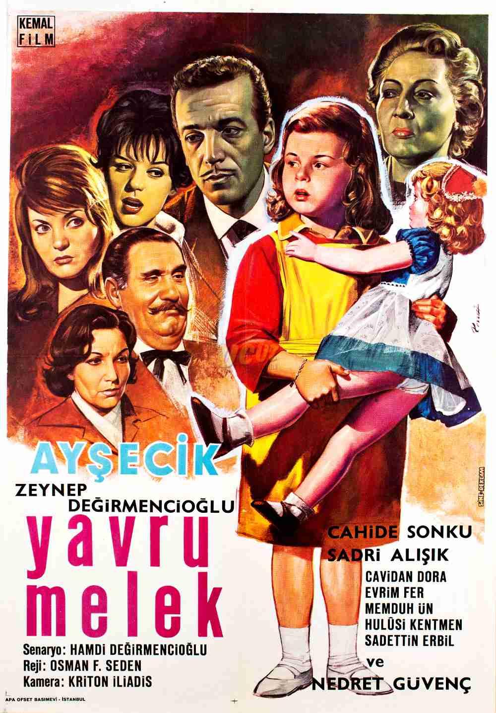aysecik_yavru_melek_1962-5