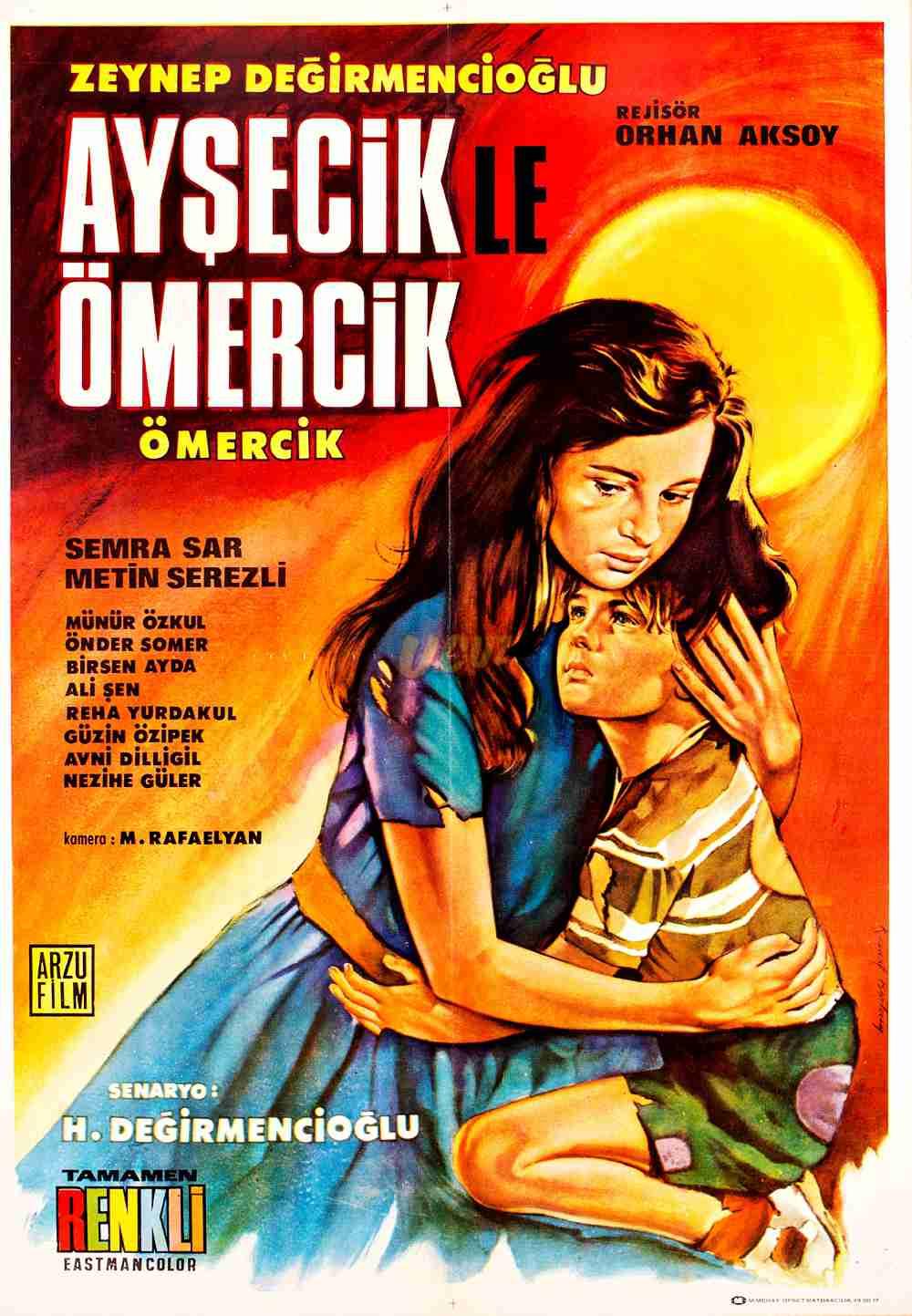 aysecikle_omercik_1969-3