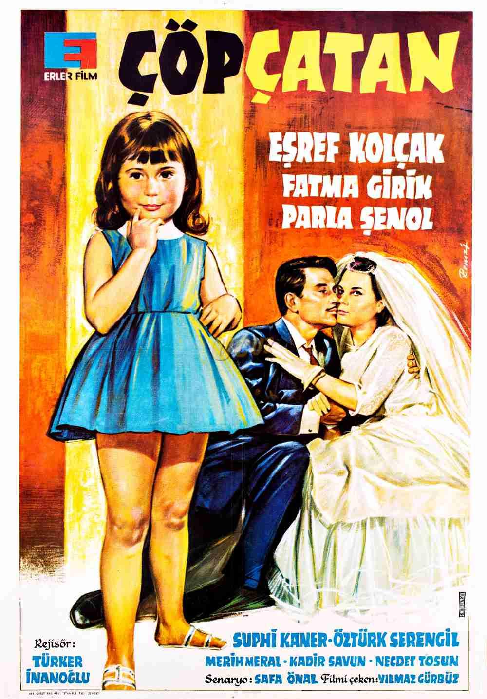 copcatan_1962-2