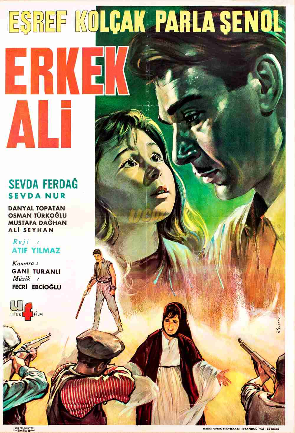erkek_ali_1964-2