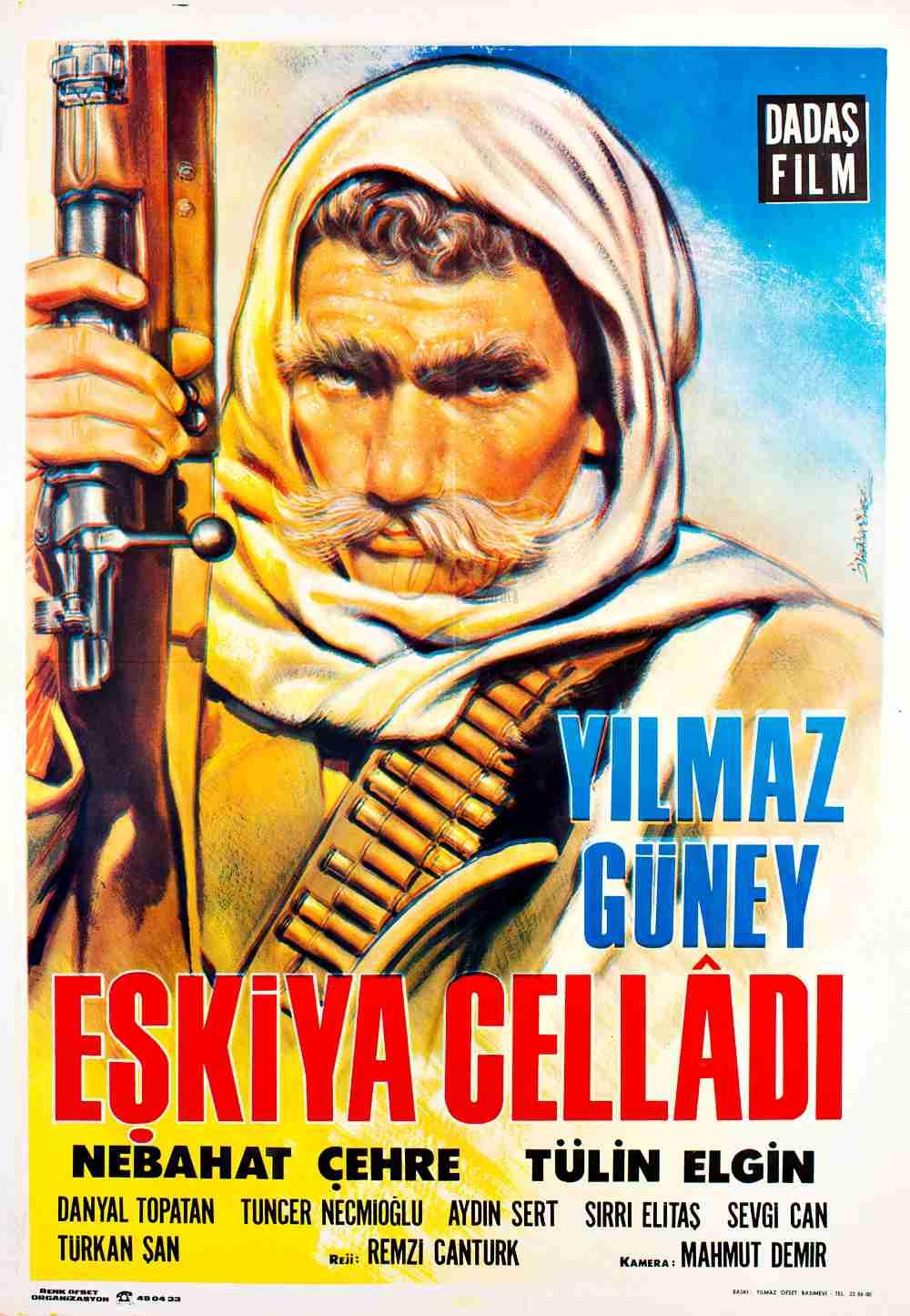 eskiya_celladi_1967
