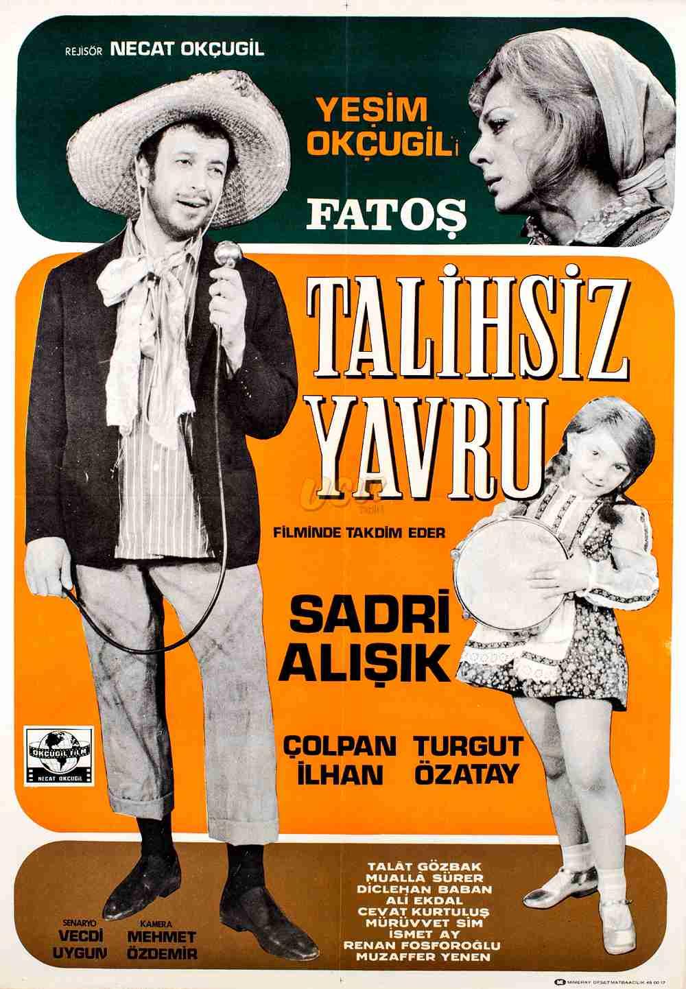fatos_talihsiz_yavru_1970-2