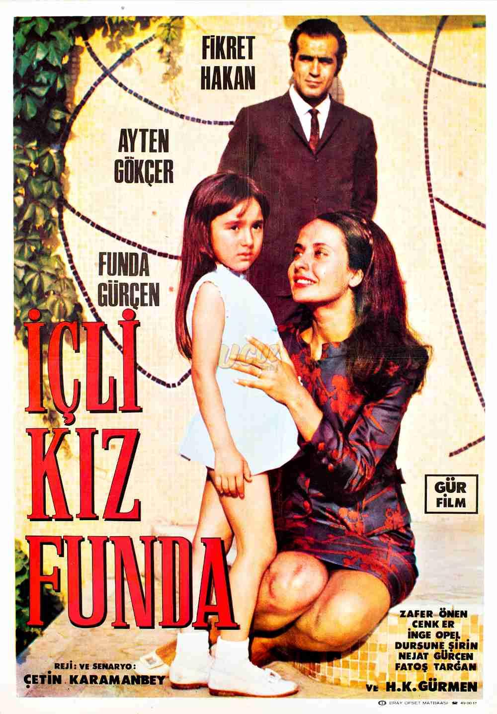 icli_kiz_funda_1967