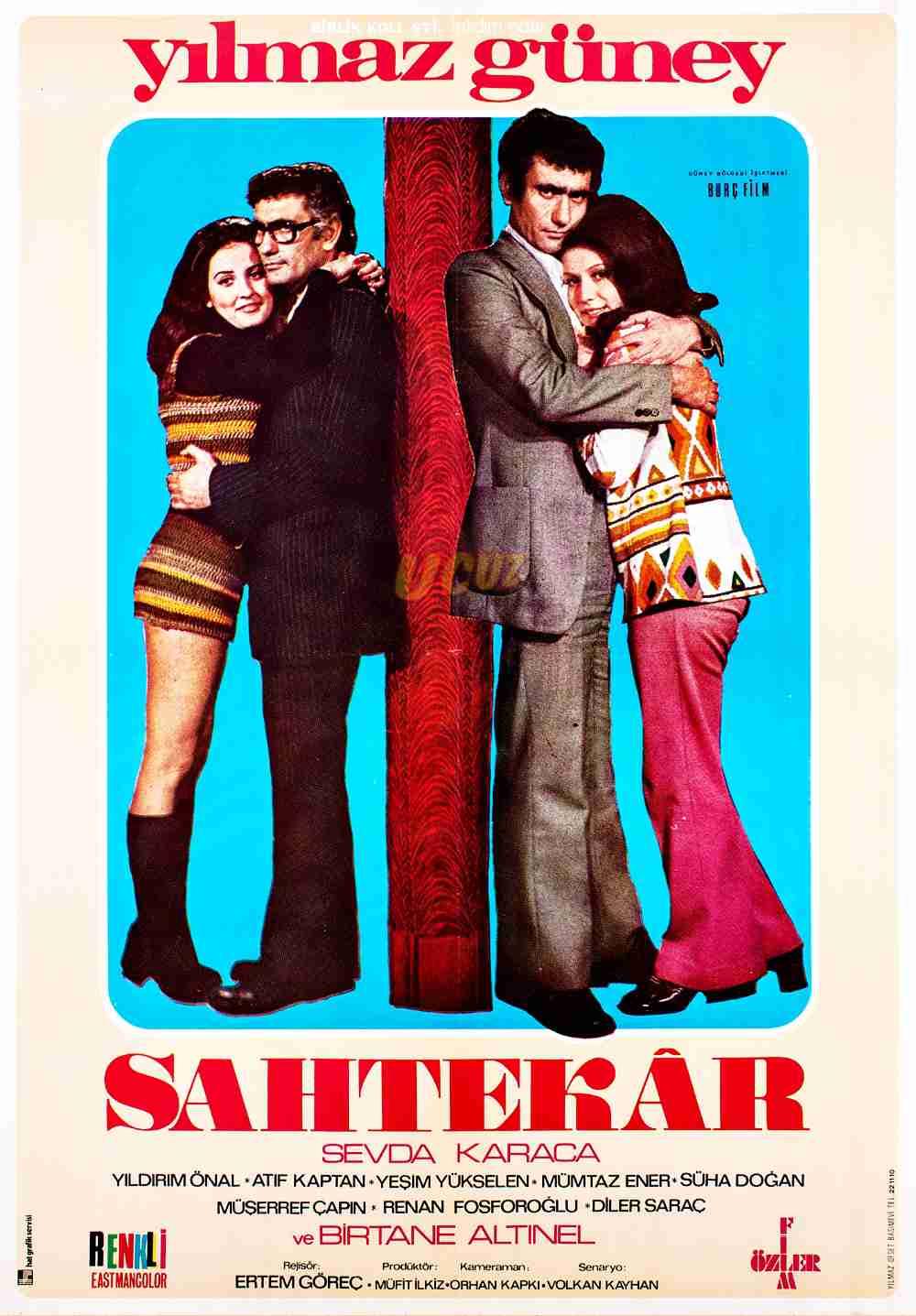 sahtekar_1972-2
