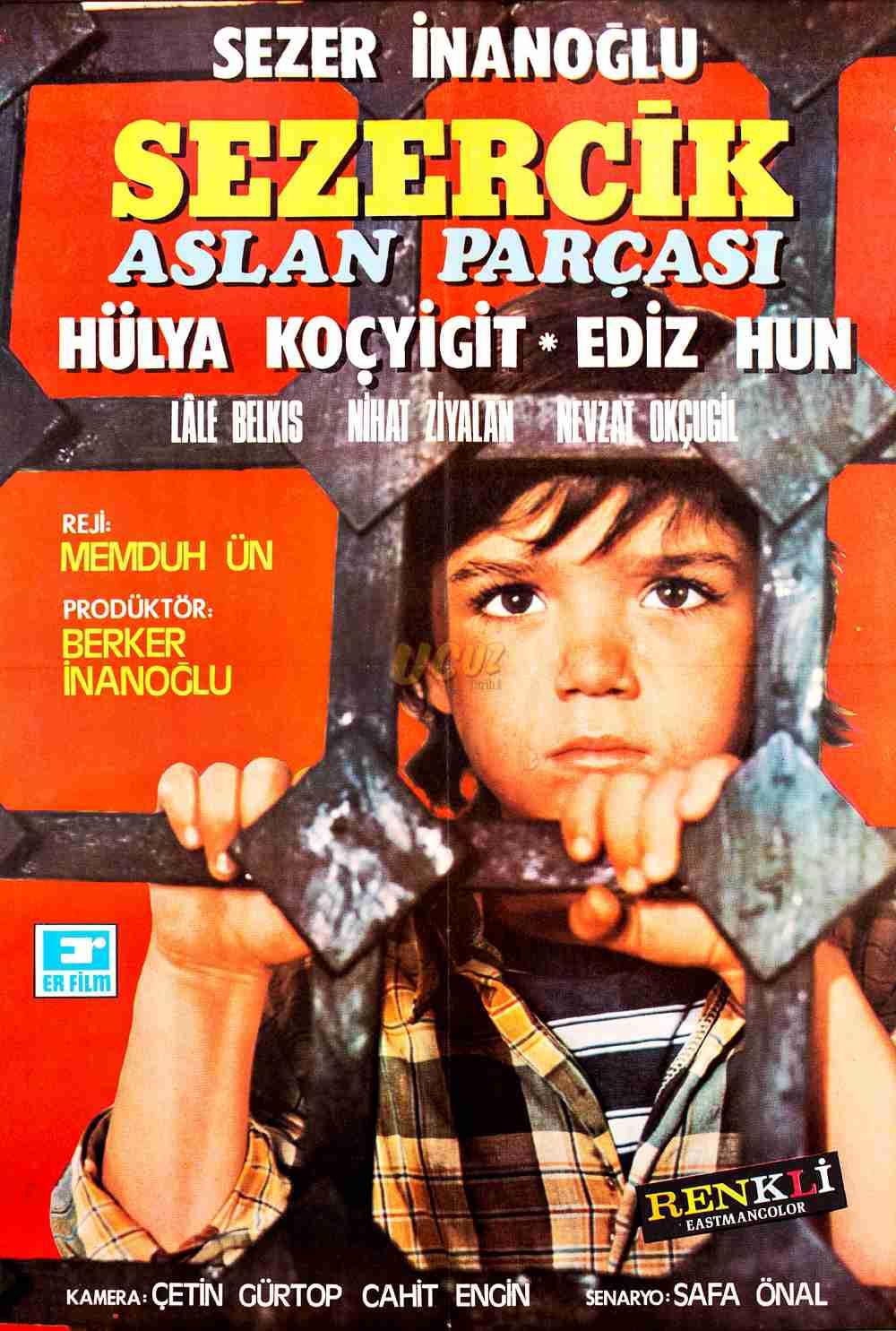 sezercik_aslan_parcasi_1972-3