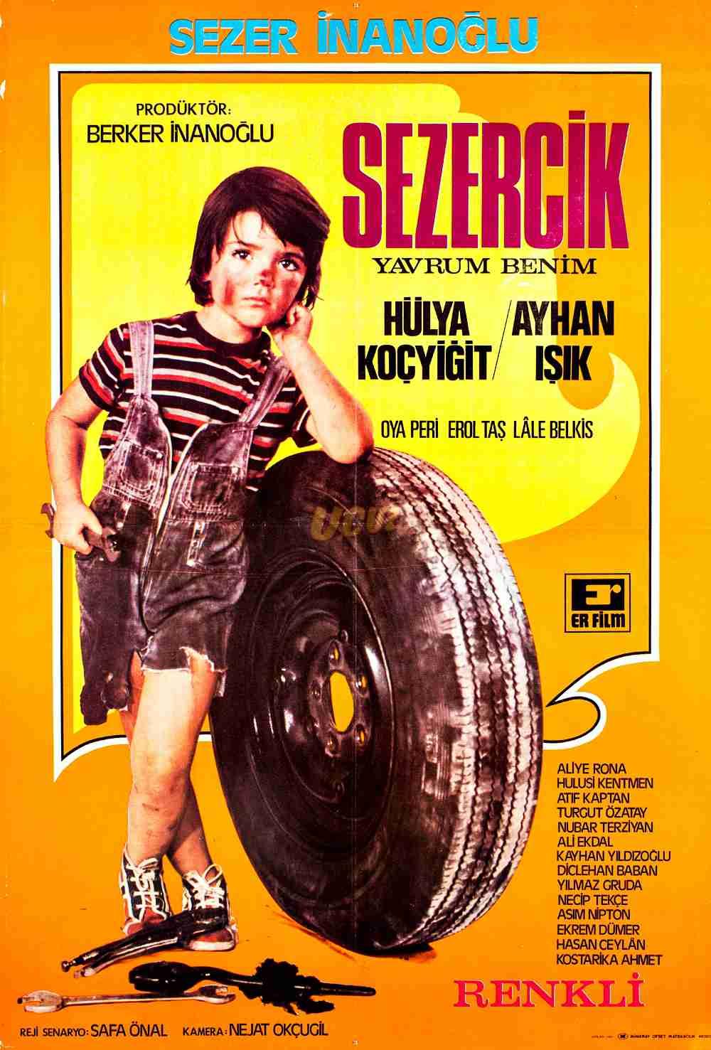 sezercik_yavrum_benim_1971