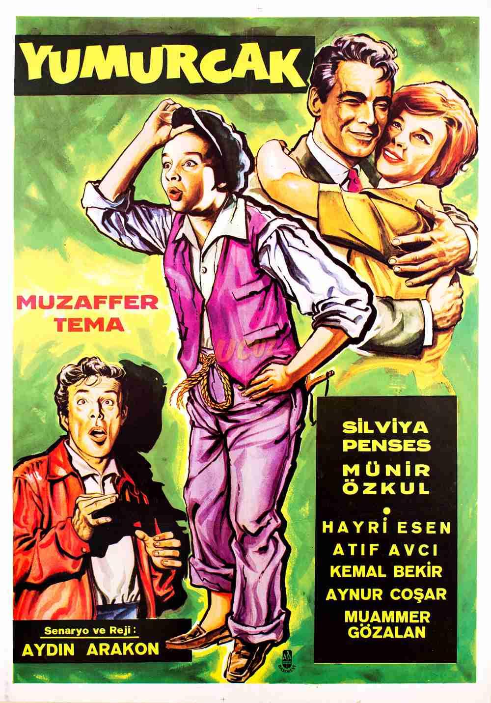 yumurcak_1961-3