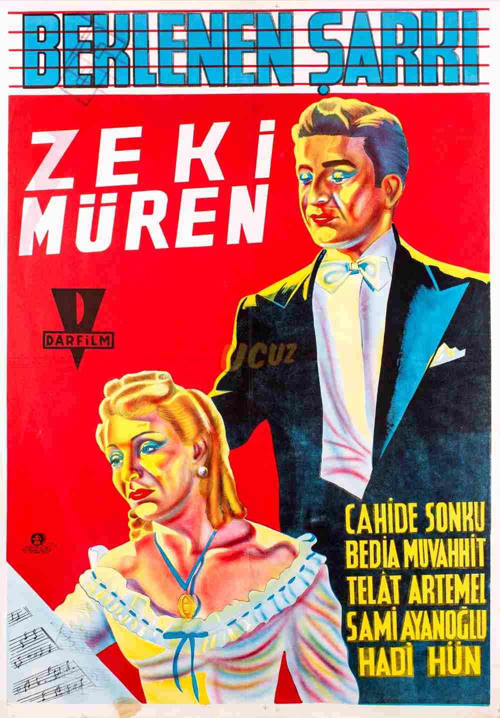 beklenen_sarki_1953-5
