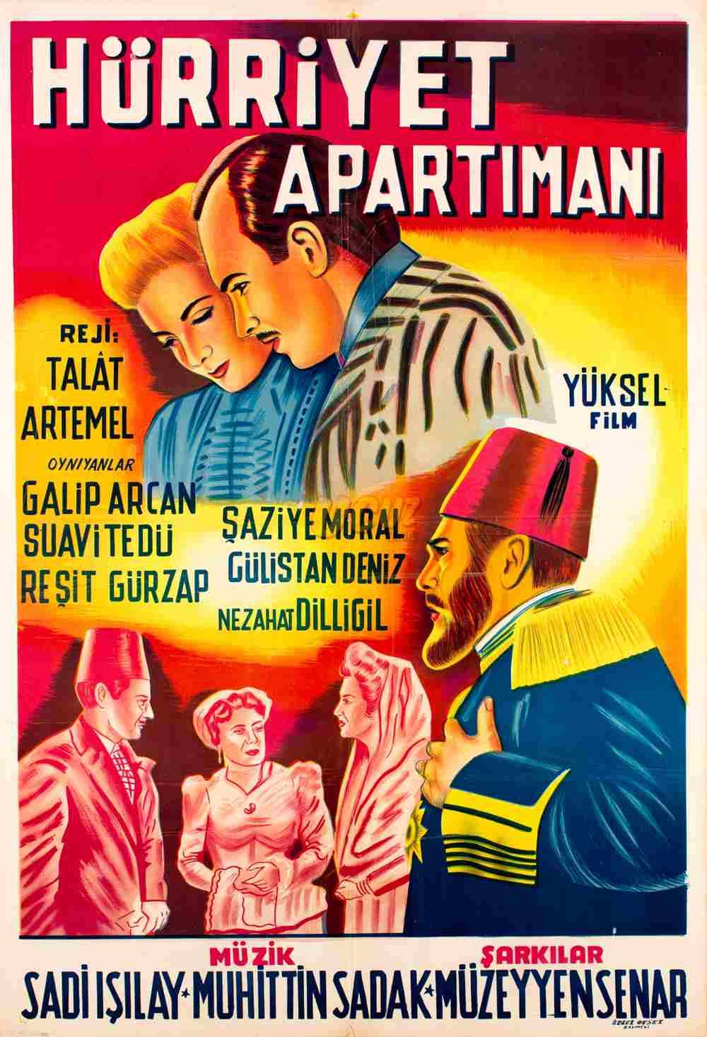 hurriyet_apartmani_1944