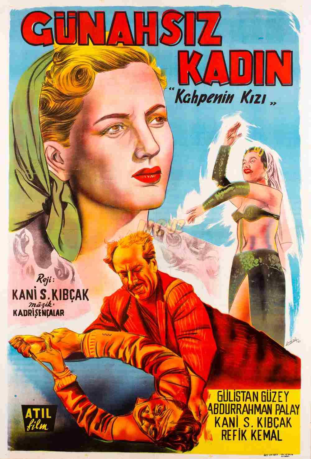 kahpenin_kizi_1952-2