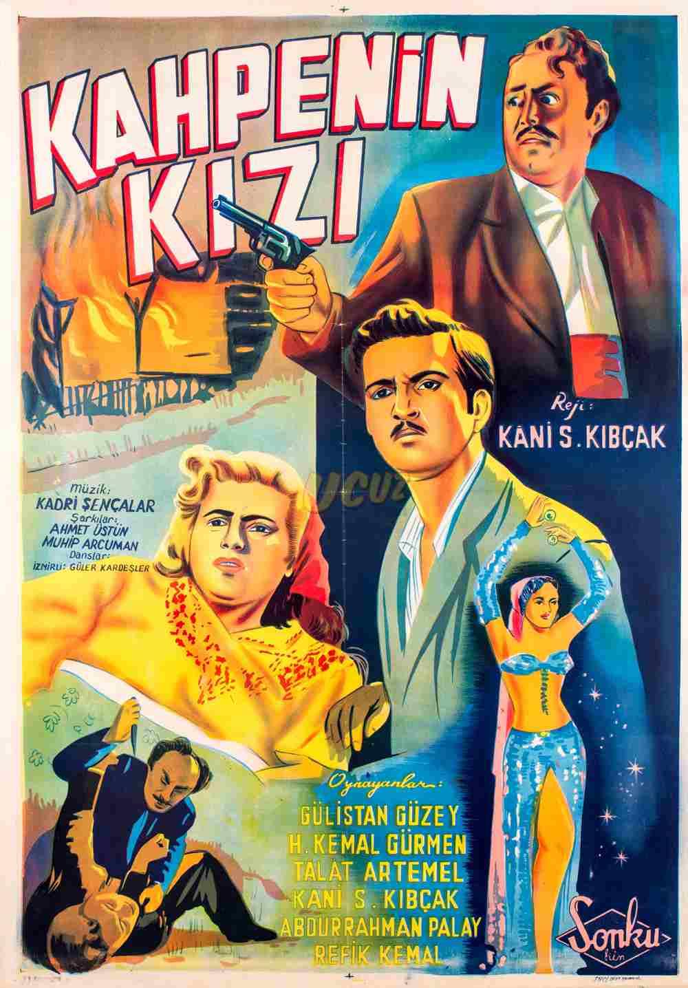 kahpenin_kizi_1952-3