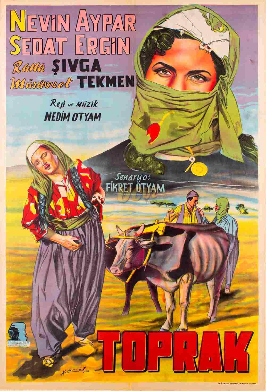 toprak_1952
