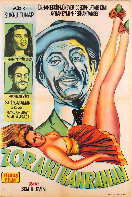 zoraki_kahraman_1952
