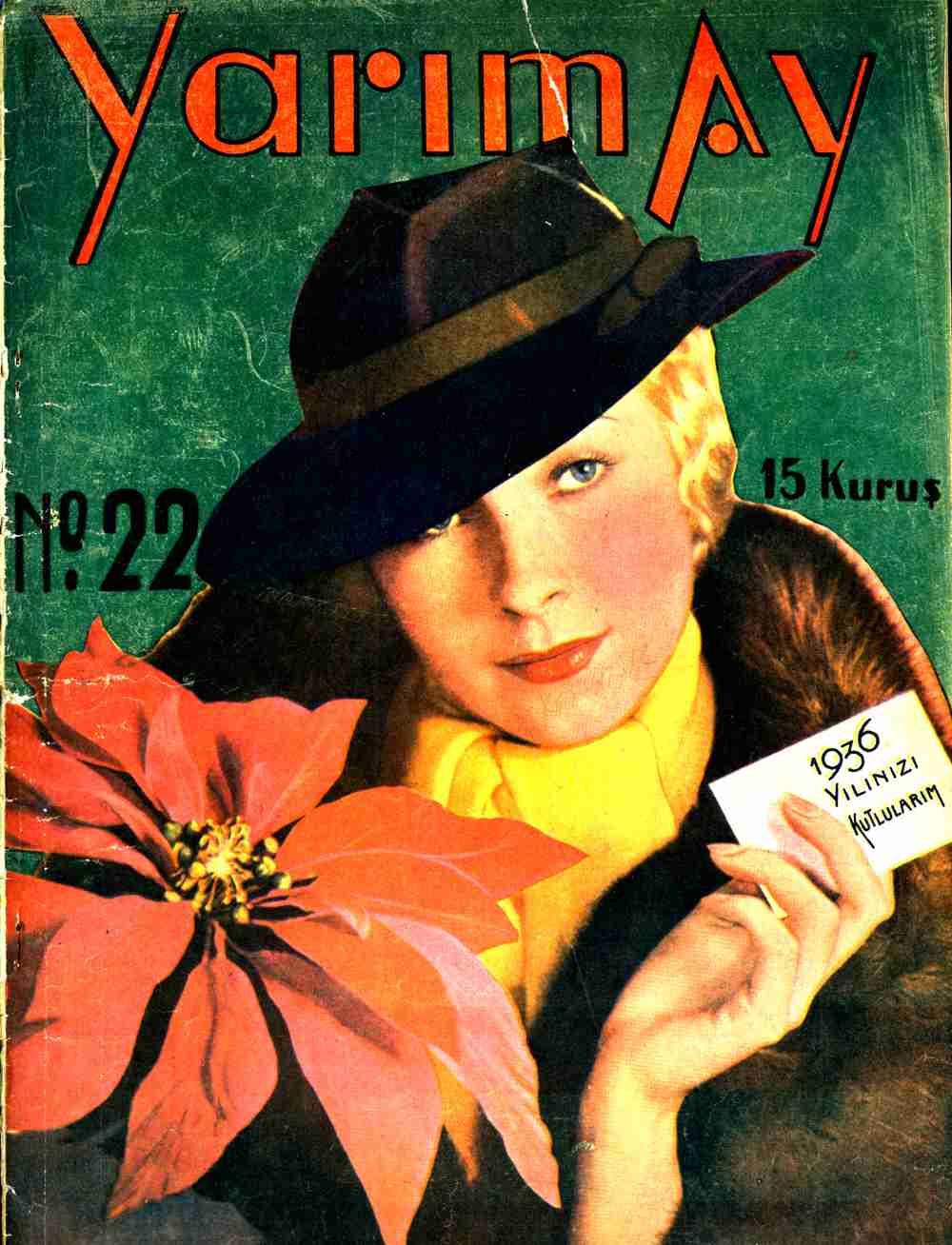 1936-yarim-ay-022