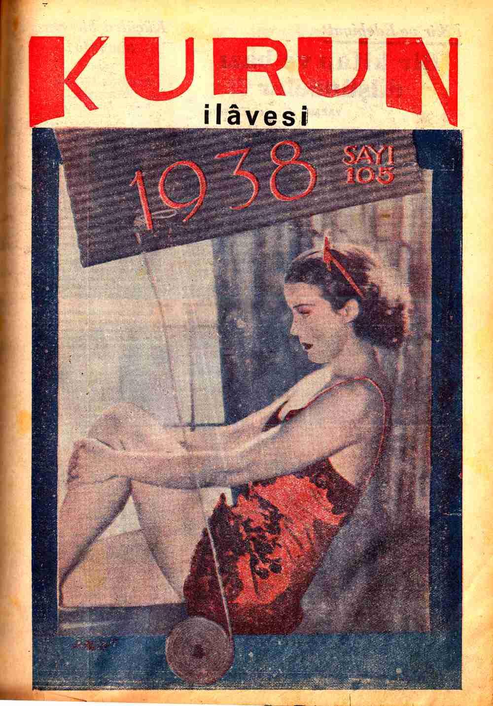 1938-kurun-105