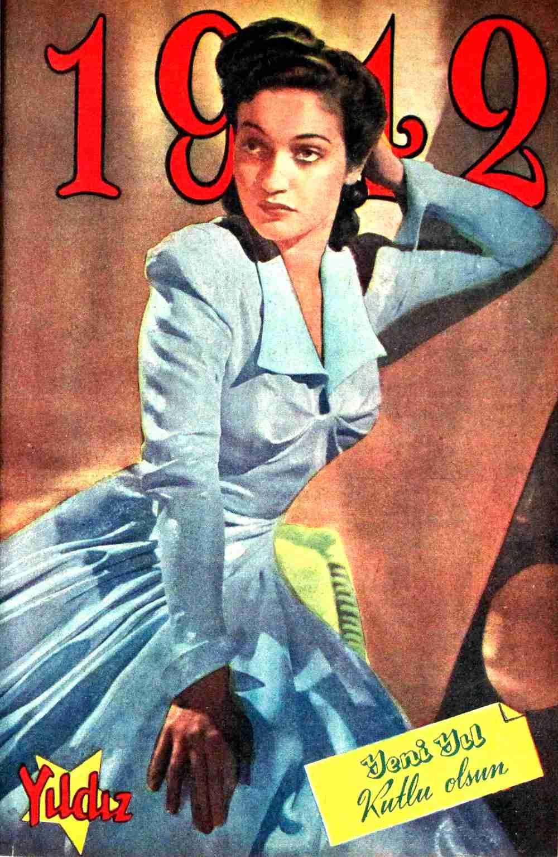 1942-yildiz