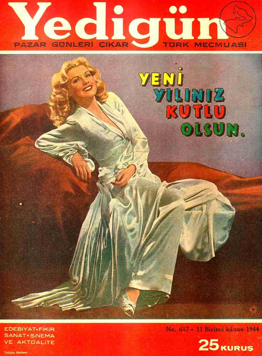 1944-yedigun